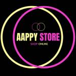 Aappy store