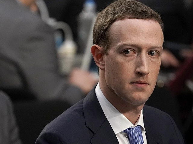 Q SCOOP – Dans l'Idaho, un fournisseur internet coupe l'hébergement à Twitter et à Facebook. – LInformateur.