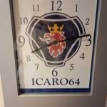 icaro64