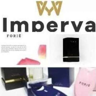 Imperya Linea Forie' Profile Picture