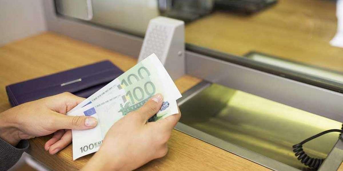 E se non restituissimo alle banche il capitale ma solo gli interessi?