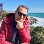 Paolo Grasso
