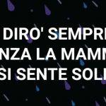 Cinzia Schiavoni