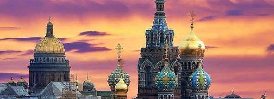 Facecjoc Russia