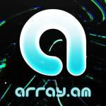 Ararat ✔️