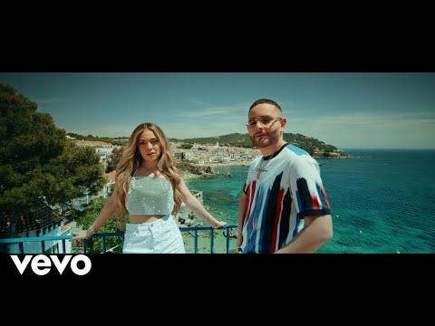 Rocco Hunt, Ana Mena - Un bacio all'improvviso (Official Video)   BeatSense