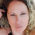 Miriam Caldarazzo