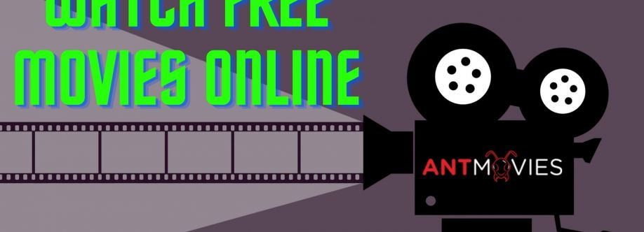 Ant Movies