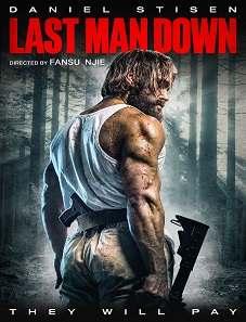 Last Man Down (2021) Full Movie Stream Online HD on Afdah Movies